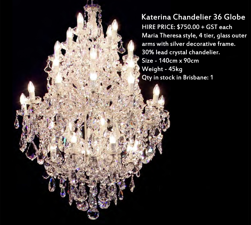 Wedding styling brisbane wedding styling queensland crystalabra 36 globe arubaitofo Choice Image