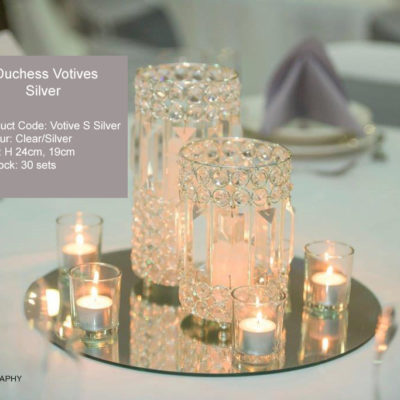 Duchess-Votives-Silver-1024x683