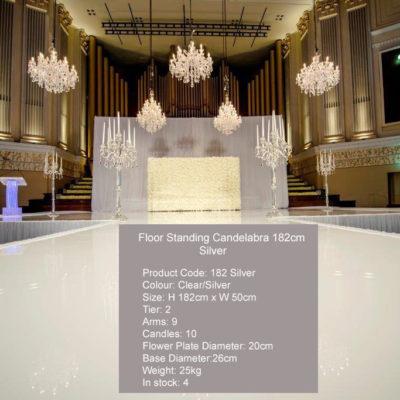 Floor-Standing-Candelabra-182cm-Silver-copy-2-1024x683-1-1024x683