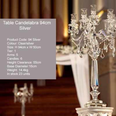 Table-Candelabra-94cm-New-1-1024x683
