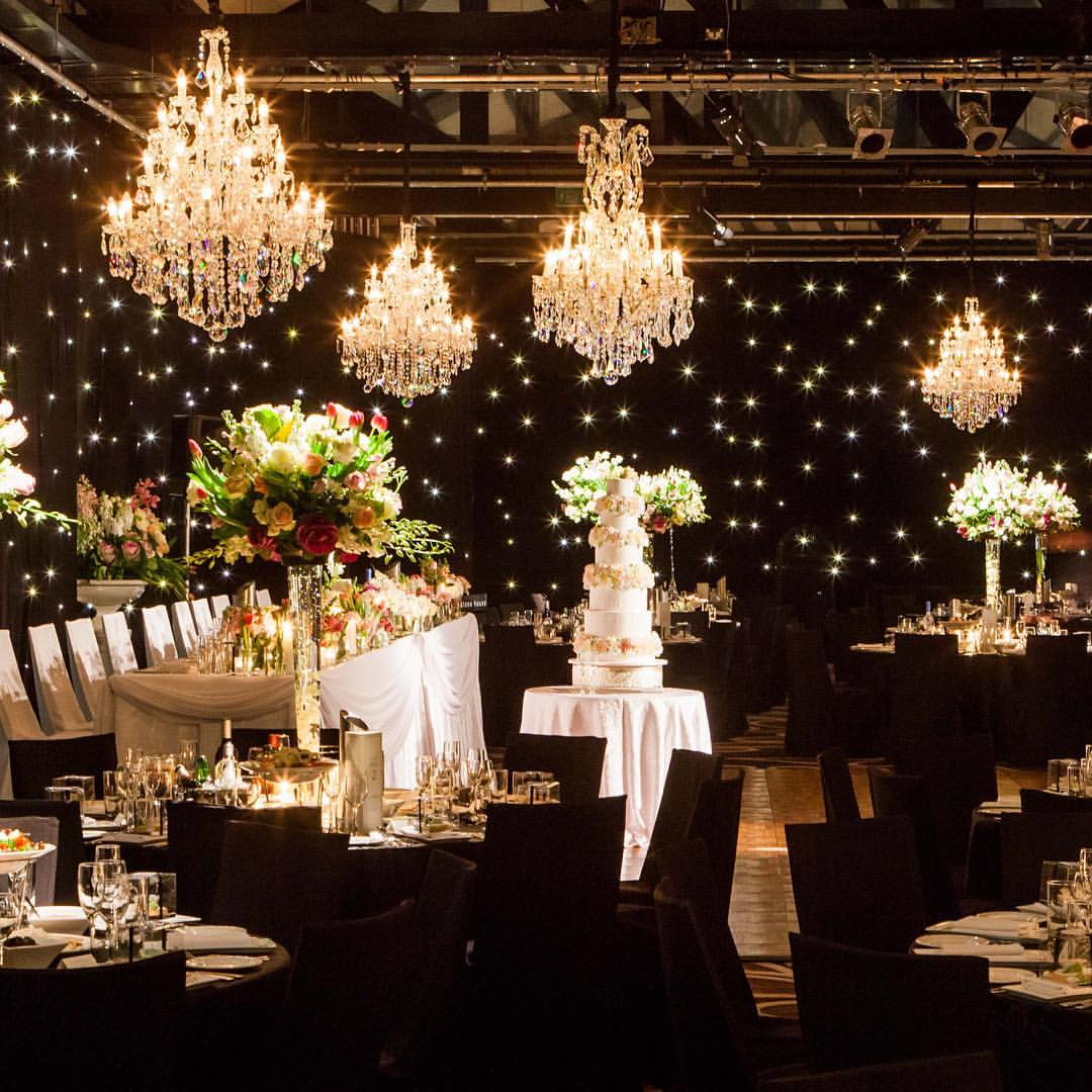 Wedding hire brisbanewedding hire queensland crystalabra about us aloadofball Choice Image